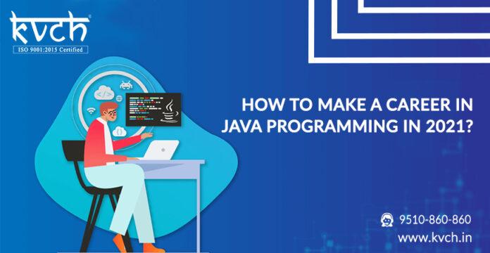 Career-in-Java-Programming-in-2021_1April2021