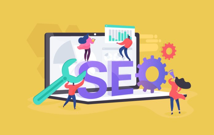 How Can SEO Services Help Small Businesses