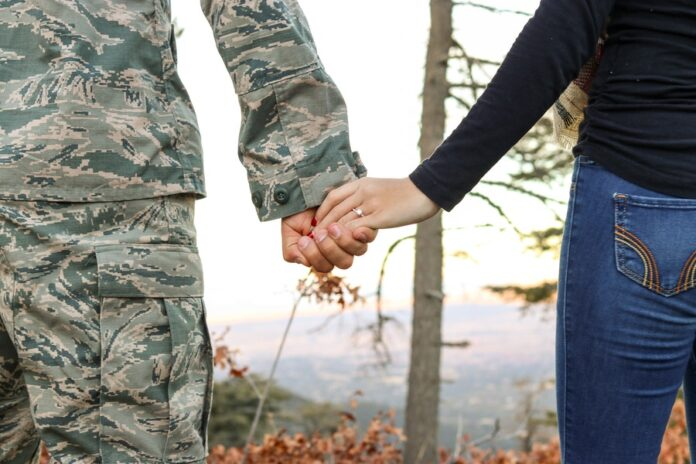 5 Major Financial Perks for Military Families in the US