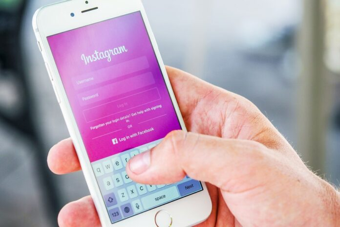 Advantages of more free Instagram likes and followers