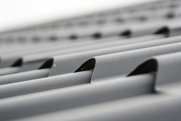 How to Find a Top Ranked Roof Replacement Company
