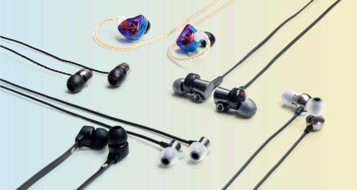 How to Choose the Perfect Earphones