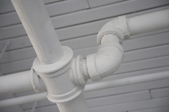 How to Fix Small Plumbing Issues in Your Home