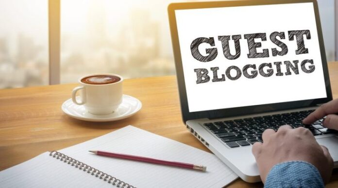 Six Tips to Get the Best Results from Your Guest Posting Investment