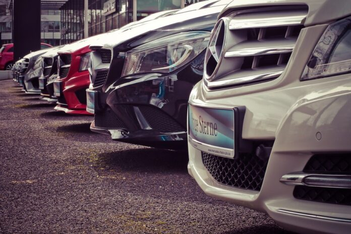 Steps To Follow Before Buying a Used Car