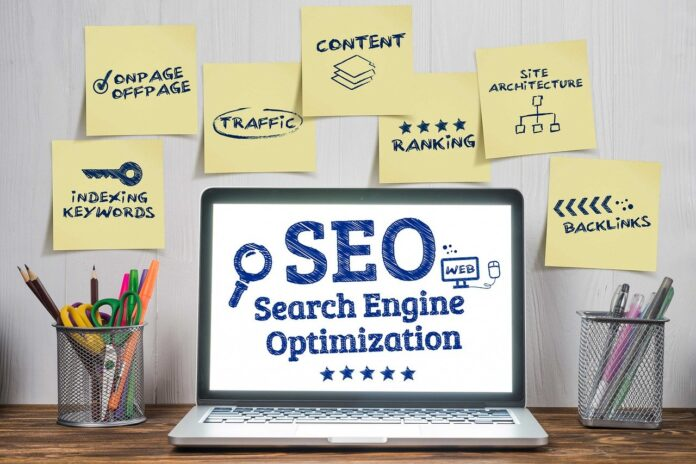 Tips for Better SEO Practices in a Niche Industry