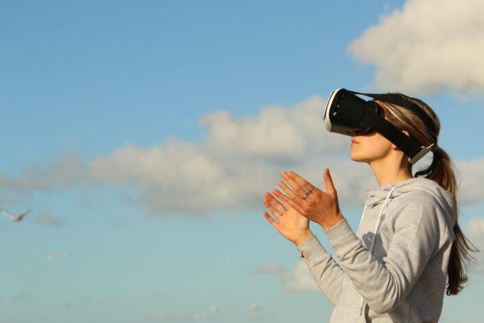 Ways To Travel the World Virtually