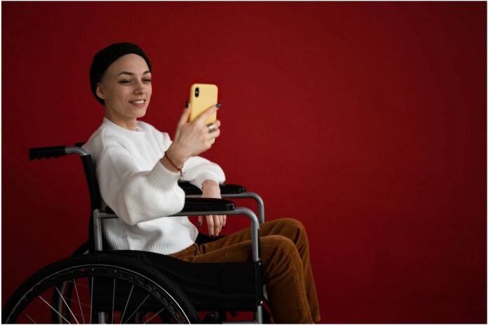 4 Important Home Improvements for Those With Mobility Impairments