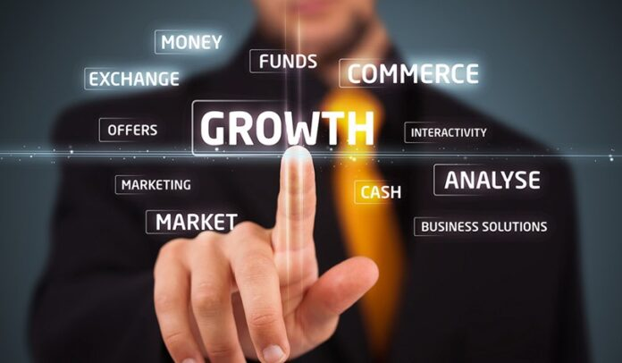 Best Ways to Grow Your Business Online