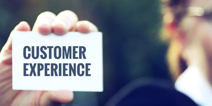Best Ways to Improve the Customer Experience for Online Shoppers