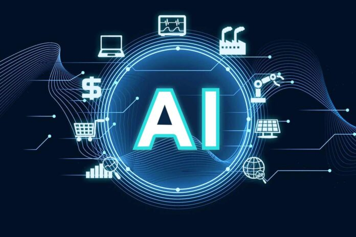 Freaky Reasons Why AI Could Get You Fired