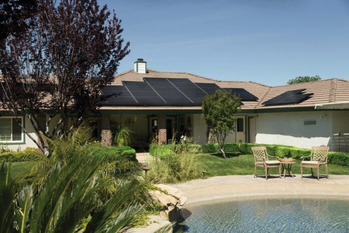 How Much Does It Cost to Switch to Solar Energy