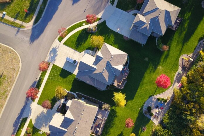 How to Be a Successful Property Manager of a Rental Property