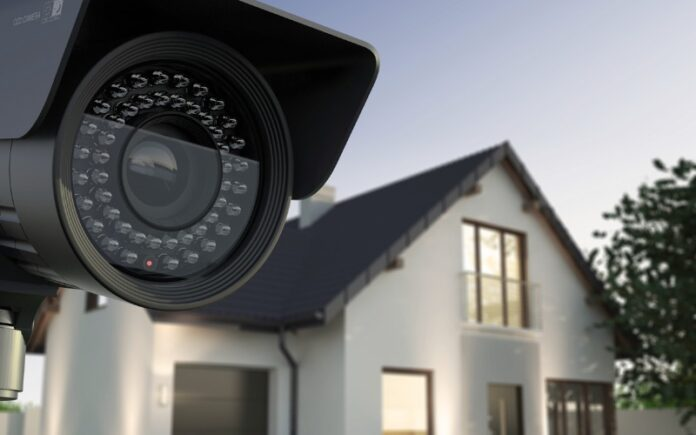 How-to-Choose-a-Home-Security-System_Featured-1