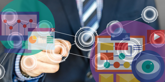 Marketing Automation Tools Used by Digital Marketers