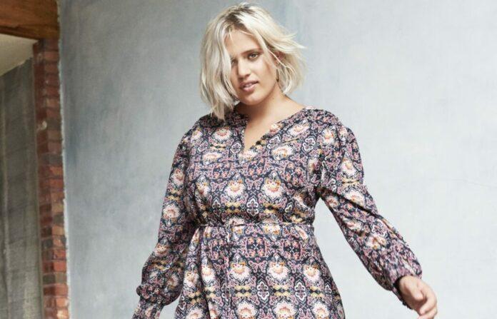 Nine Biggest Plus-Size Fashion Mistakes to Avoid