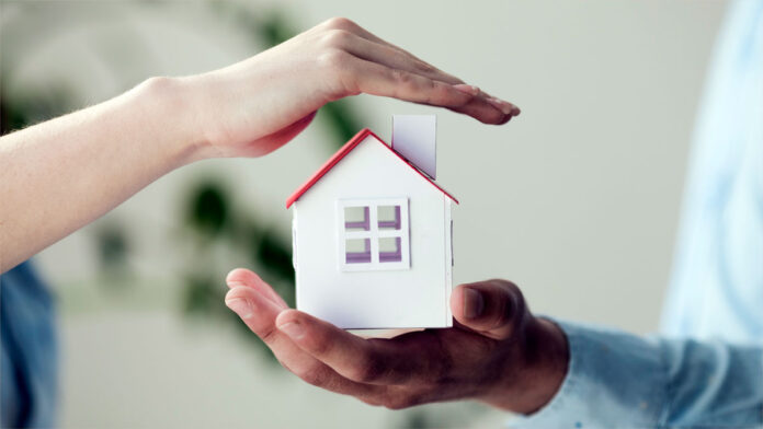 Tips to Lower the Cost of Your Homeowner's Insurance