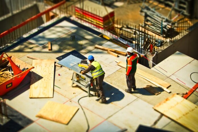 What Difference Can Professional Home Builders Bring To Your Dream House