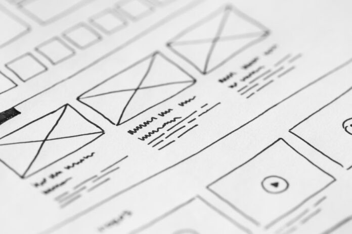 How Web Design Can Affect Your Small Business