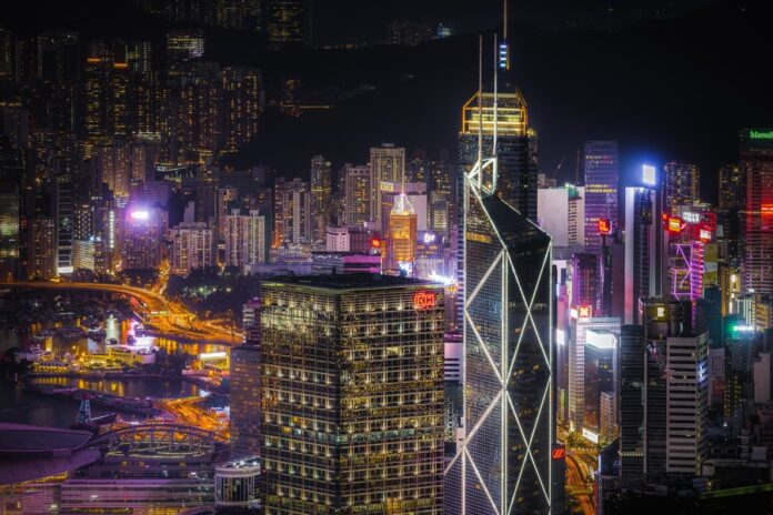 How to Register a Business in Hong Kong