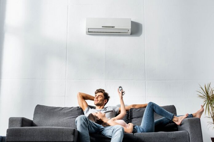 Tips To Keep Your Air Conditioner Cool During The Summer