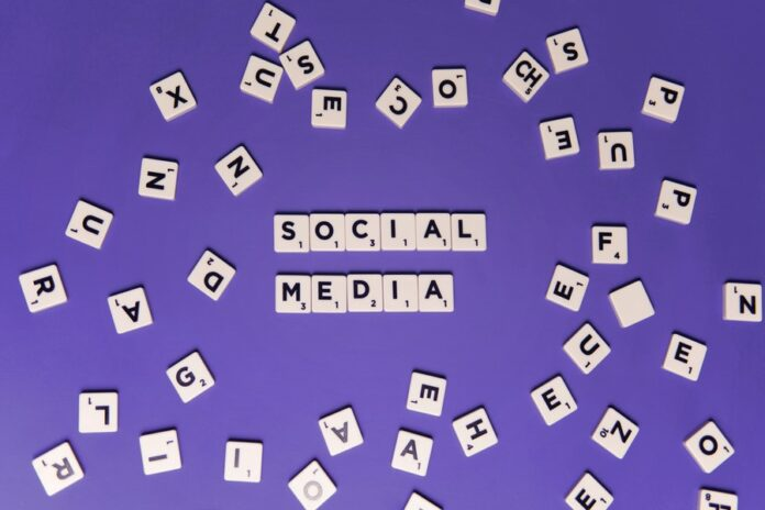 Ways to Make Social Media a Core Part of Your Marketing Strategy