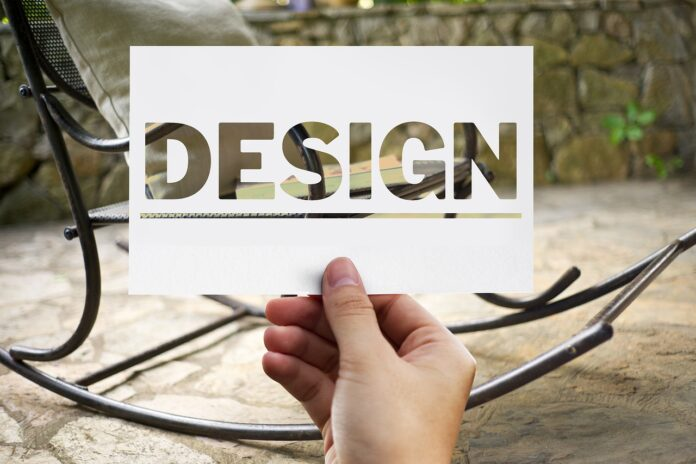 Best Product Design Tools