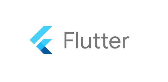 Essential Tools for the Flutter Mobile App Developer