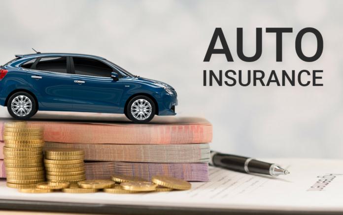 How Auto Insurance Can Benefit Senior Citizens