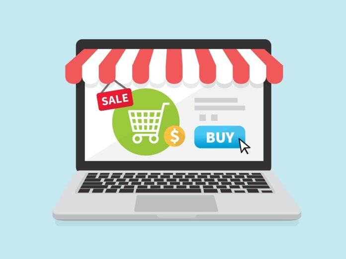 How To Create An Ecommerce Store From Scratch