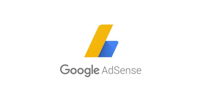 How To Get Your Adsense Approved Within 1 Week
