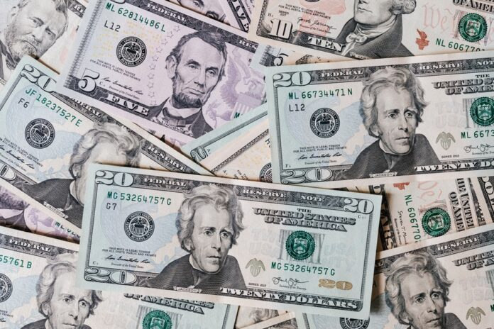 How U.S. Currency Is Changing The Global Economics