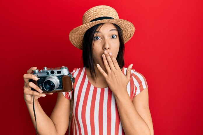 Mistakes Every Photography Beginner Should Avoid