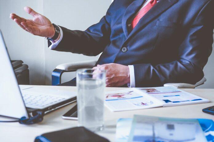 Organizational Change Management Opens New Business Opportunities