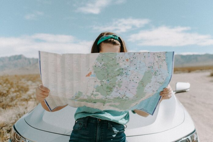 Top Reasons Why Travellers Choose Multi-Destination Tours