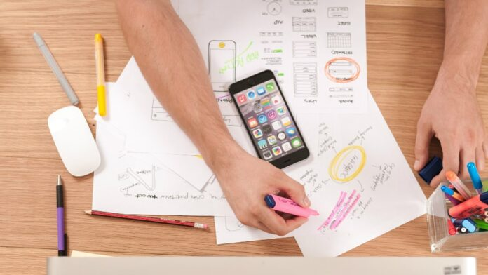 Top Tips To Build A Successful App