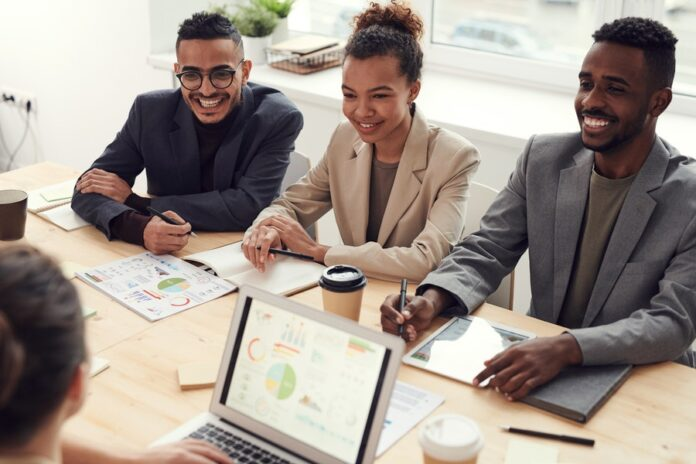 Business Development Avenues to Consider