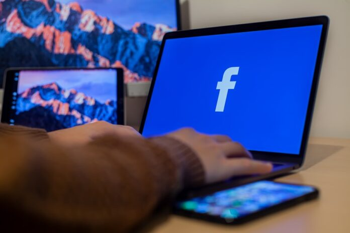 How To Run Facebook Ads For A Restaurant